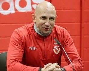 CFR Cluj schimba antrenorul - Cine e favorit sa-l inlocuiasca pe Miriuta
