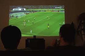 CFR Cluj si Steaua, in cupele europene: Programul si televizarile meciurilor