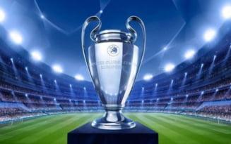 CFR Cluj si-a aflat adversara posibila din turul doi preliminar al Ligii Campionilor