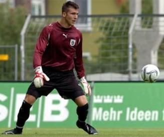 CFR a dat lovitura! Clujenii au transferat un international portughez