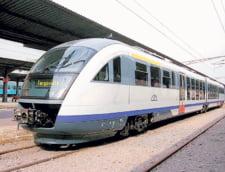 CFR anunta trenuri suplimentare in sezonul estival