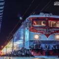 CFR reduce viteza de circulație a trenurilor cu 20-30 km/h. Motivul invocat de oficiali