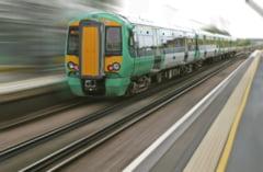 CFR repune in circulatie trenurile internationale