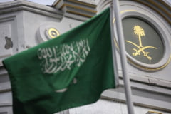 CIA a ajuns la concluzia ca printul Arabiei Saudite a ordonat asasinarea jurnalistului Jamal Khashoggi