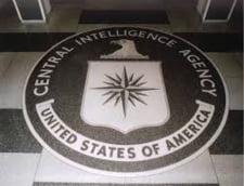CIA a incercat sa sparga sistemele de securitate ale telefoanelor si tabletelor Apple