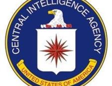 CIA a infiintat un centru pentru evaluarea amenintarii nucleare din Coreea de Nord