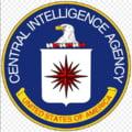 CIA acuza WikiLeaks ca ii ajuta pe inamicii SUA, dezvaluind cum transforma un telefon in instrument de spionaj