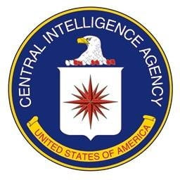 CIA avertizase Spania de 2 luni ca e o tinta pentru teroristi. Si Statul Islamic anuntase ca va ataca