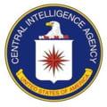 CIA si-a facut cont de Instagram si a postat o poza (Foto)