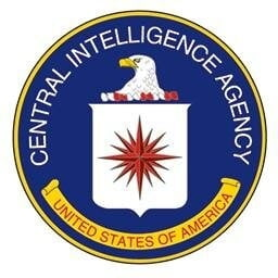 "CIA vaneaza ""cartita"" care a furnizat WikiLeaks informatii top secret"