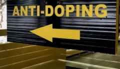 CIO a eliminat 111 de sportivi rusi de la Jocurile Olimpice 2018