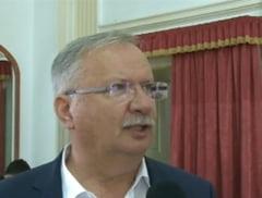 CJ Bihor nu s-a constituit nici la a doua convocare. PSD ii avertizeaza pe liberali