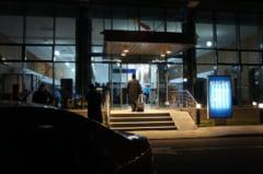 CJ Suceava a declansat procedura de extindere a terminalului de pasageri la Aeroportul Suceava ce estimeaza in acest an 300.000 de pasageri. Pentru cererile de transport marfuri in tari arabe si China se construieste un terminal cargo