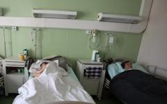 CJ Timis a dat 200.000 lei Spitalului Judetean Timisoara! Vezi pentru ce!