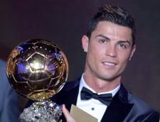 CM 2014: Cei mai bogati fotbalisti de la turneul final