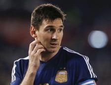 CM 2014: Cele trei lectii pe care le-am primit la Cupa Mondiala