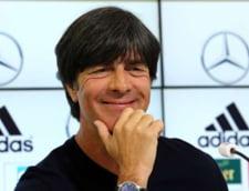 CM 2014: Declaratii surpriza inaintea meciului SUA-Germania