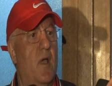 CM 2014: Dragomir ii pune la zid pe sefii FIFA: Niste cretini!