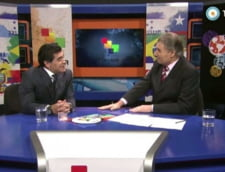 CM 2014: Maradona ii ironizeaza pe brazilieni