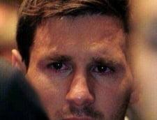 CM 2014: Messi face o declaratie neasteptata