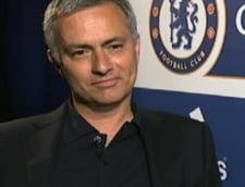 CM 2014: Mourinho explica gafa fatala comisa de argentinieni