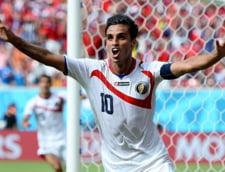 CM 2014: O Cupa Mondiala socanta si spectaculoasa