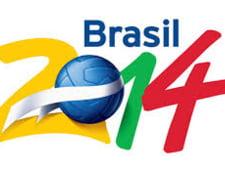 CM 2014: Programul si arbitrii jocurilor de vineri