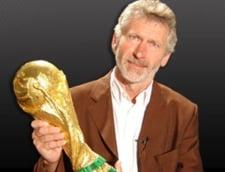 """CM 2014: Selectionerul Germaniei, criticat de o legenda a """"Mannschaftului"""""""