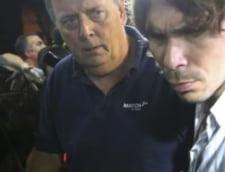 CM 2014: Un nou scandal monstru la FIFA