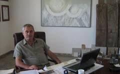 CMC Carbunari a cerut insolventa firmei Sedesa Constructii
