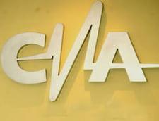 CNA: Nu avem nicio informare oficiala despre postul RTV