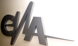 CNA, in control la Telekom: Canalul cu sigla OTV si-a incetat emisia