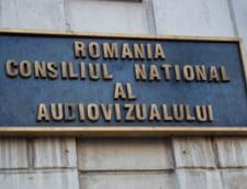 CNA a adoptat un proiect de decizie privind regulile de desfasurare a campaniei electorale pentru parlamentare in audiovizual