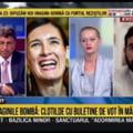 CNA a amendat România TV după săptămâni de amânări și discuții. Televiziunea e acuzată că a comis mai multe derapaje la adresa lui Clotilde Armand