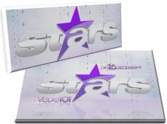 CNA a decis: Antena 2 va fi transformata in Antena Stars