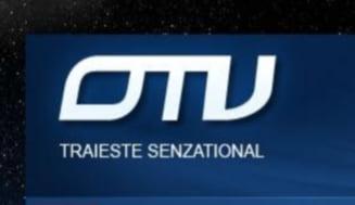 CNA a respins contestatia OTV - Diaconescu mai emite pana pe 28 septembrie