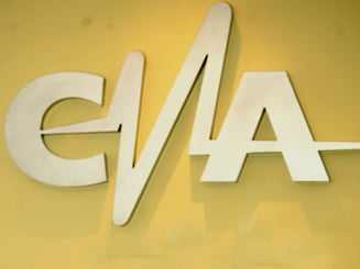 CNA amendeaza si Romania TV pentru fundul lui Boc