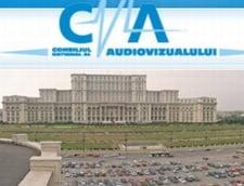 CNA i-a amendat pe Sebastian Ghita si Elan Schwartzenberg
