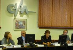 CNA interzice reclamele cu Rosia Montana - Induc publicul in eroare