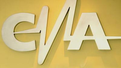 CNA sustine recensamantul din toamna