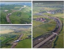 CNAIR a anulat licitatia pentru finalizarea centurii municipiului Targu Mures. Niciun ofertant nu a fost interesat sa preia contractul de 47 milioane de euro
