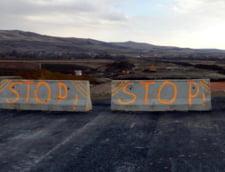 CNAIR a gasit vinovatii pentru lipsa autostrazilor: Romanii de rand, care n-au stiut din timp ce fel de sosele vor