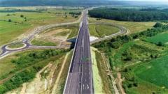 CNAIR anunță că sute de kilometri de autostrăzi și drumuri naționale au fost reparate în 2021. Care este ținta până la finalul anului