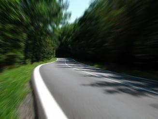CNAIR anunta ca s-au primit 8 oferte pentru realizarea unor pasaje rutiere la Sinaia si Predeal