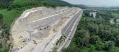 CNAIR ar putea inaugura, in acest an, mai putin de un sfert din autostrazile promise (Foto&Video)