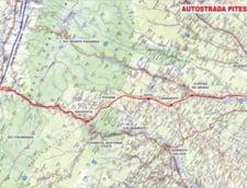 CNAIR explica de ce s-a dublat peste noapte costul autostrazii Sibiu - Pitesti