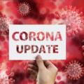 CNCAV: Cazurile noi de infecţie au crescut brusc, din săptămâna 25, ajungând la 2/3 din magnitudinea valului precedent