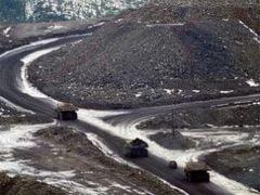 CNH, parte responsabila civilmente in dosarul exploziilor de la mina Petrila