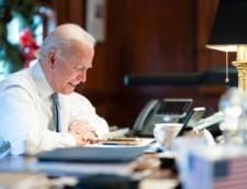 CNN: Administratia Biden incearca sa ia legatura cu oficialii din Coreea de Nord, insa Phenianul nu raspunde