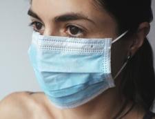 CNN: Masca de protectie impiedica recunoasterea faciala prin intermediul softurilor